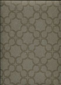 Panache Wallpaper SM62117 By Collins & Company For Today Interiors